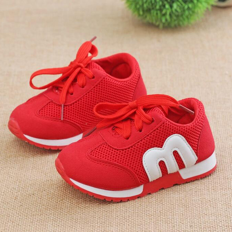 Popular Baby Boy Shoes 1 to 2 Years-Buy Cheap Baby Boy Shoes 1 to ...