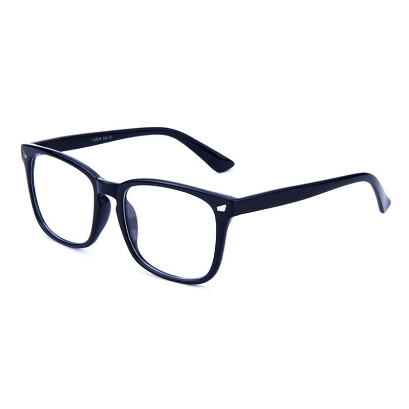 new stylish spectacles  Watch more like Stylish Men S Prescription Eyeglasses