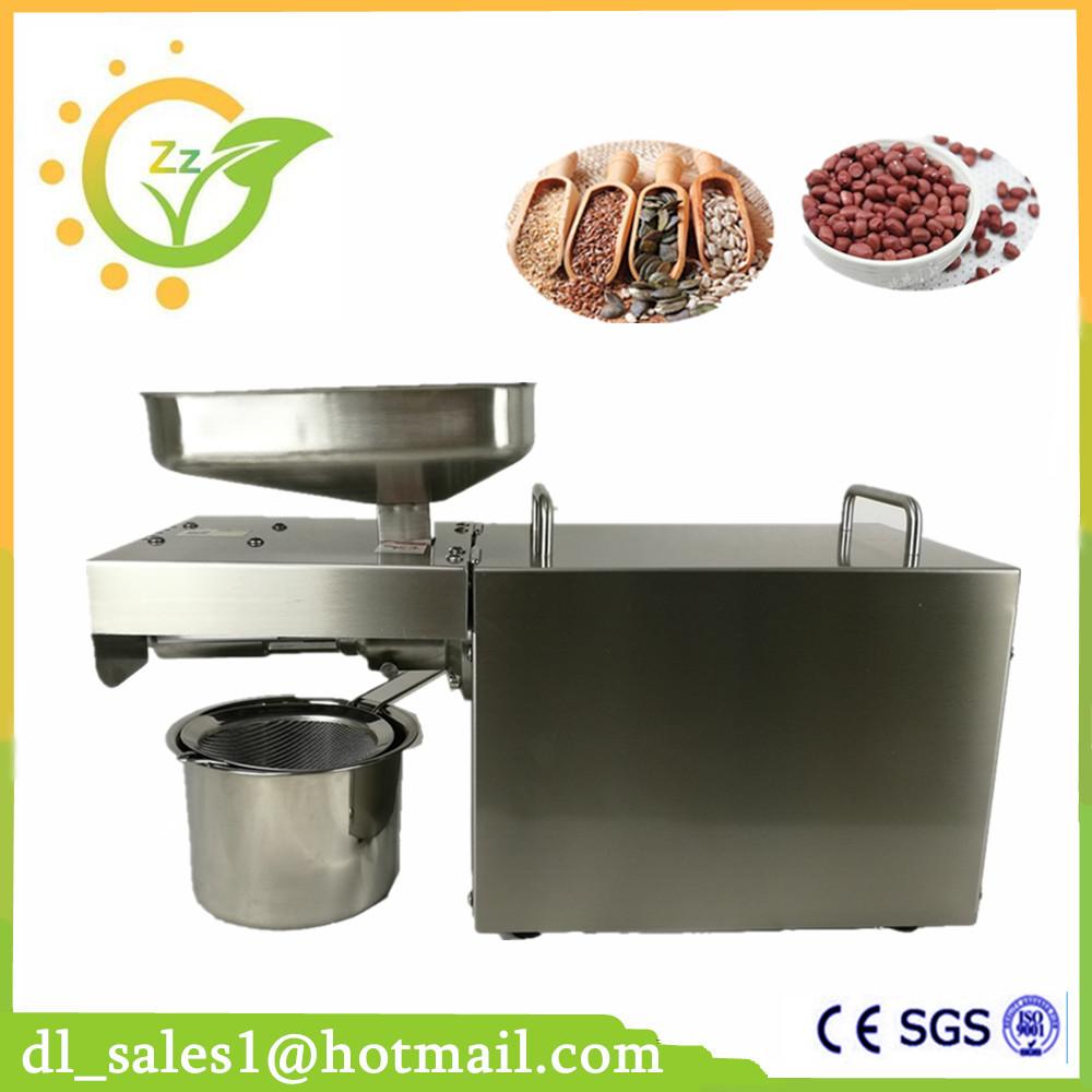 D 39 arachide presse huile promotion achetez des d 39 arachide presse huile promotionnels sur - Machine a orange pressee ...