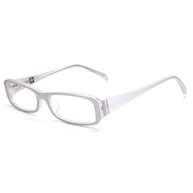 glasses with clear lens Picture - More Detailed Picture ...