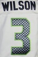Best quality jersey,Men's 25 Richard 24 Marshawn 31 Kam 16Tyler 89 Doug elite jerseys,Stitched jersey,green and white,Size 40-56(China (Mainland))