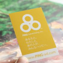 free shipping 200pcs cheap business card print 300gsm coated paper visit card Glossy/Matte laminated name card printing(China (Mainland))