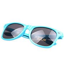Vintage Sunglasses Men Women Sun Glasses Women's Men's Glasses Goggle Female Male Sport Mirrored Outdoors Glasses