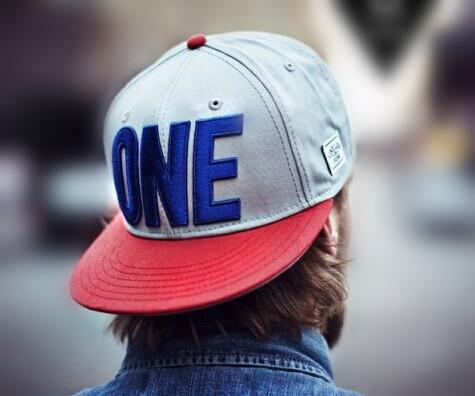 2015 новое поступление Snapback важная персона кости повернет вспять gorras мужчины хип-хоп Cap спорт бейсболка мода плоским шляпа