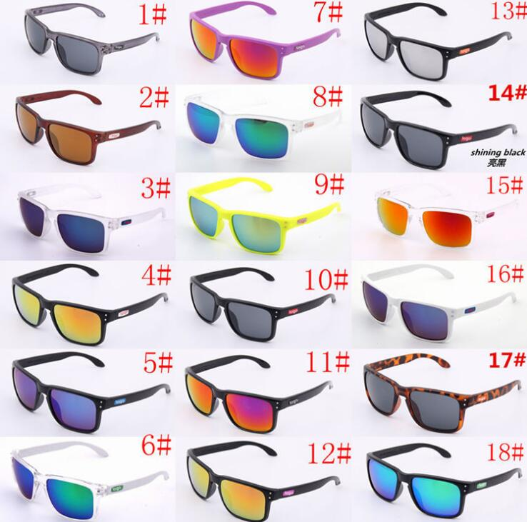 New Brand Package Box tralyx Sunglasses Men Women Outdoor Sports Glasses Goggle Gafas Hombre lenses Eyewear Ciclismo vole JBR(China (Mainland))