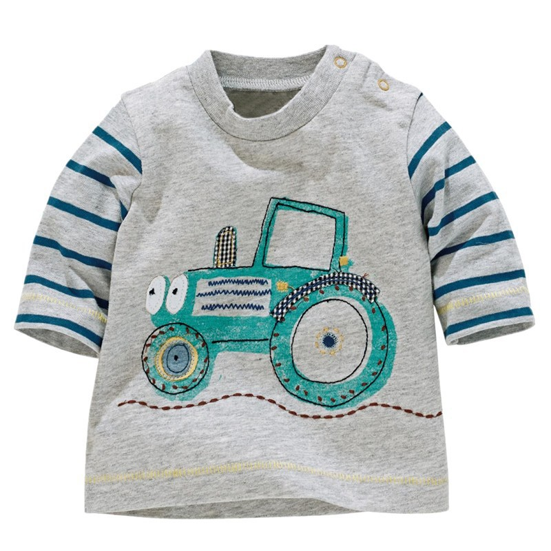 aliexpress buy top quality boys clothing baby