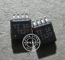 Buy {TI 1C TI 1C MSOP8} {DAP017A SOP} {TPS54332DDAR 54332 SOP8} {L518A L518AVNB MSOP8} (10pcs/lot) for $4.60 in AliExpress store