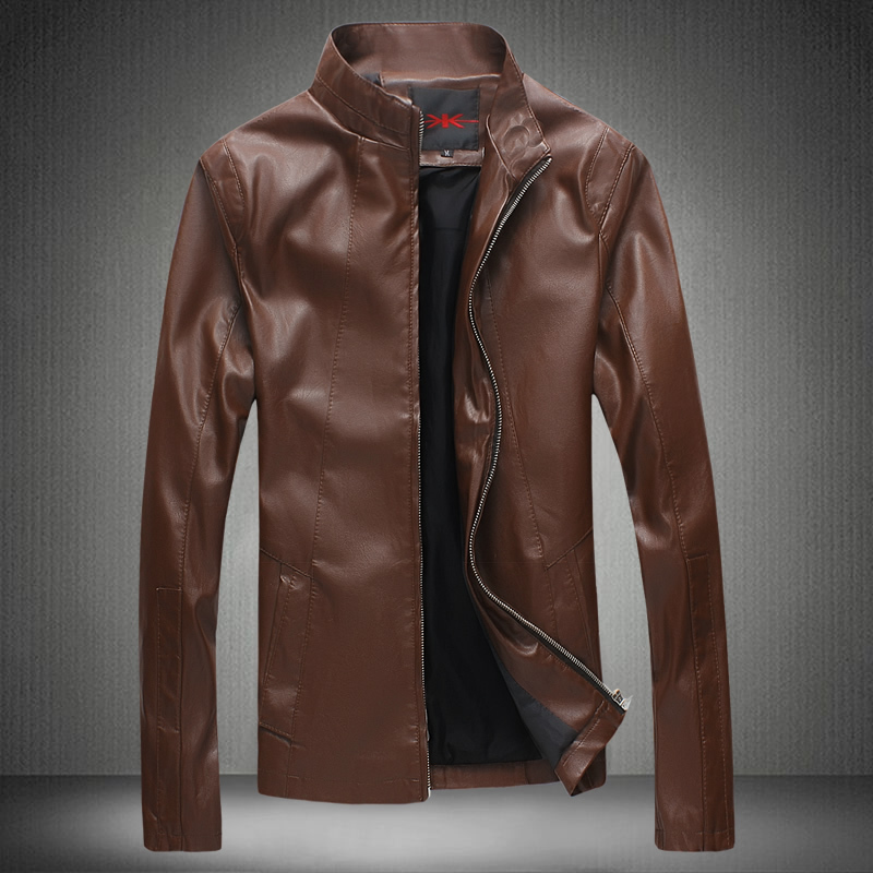 Best Leather Jacket - Jacket