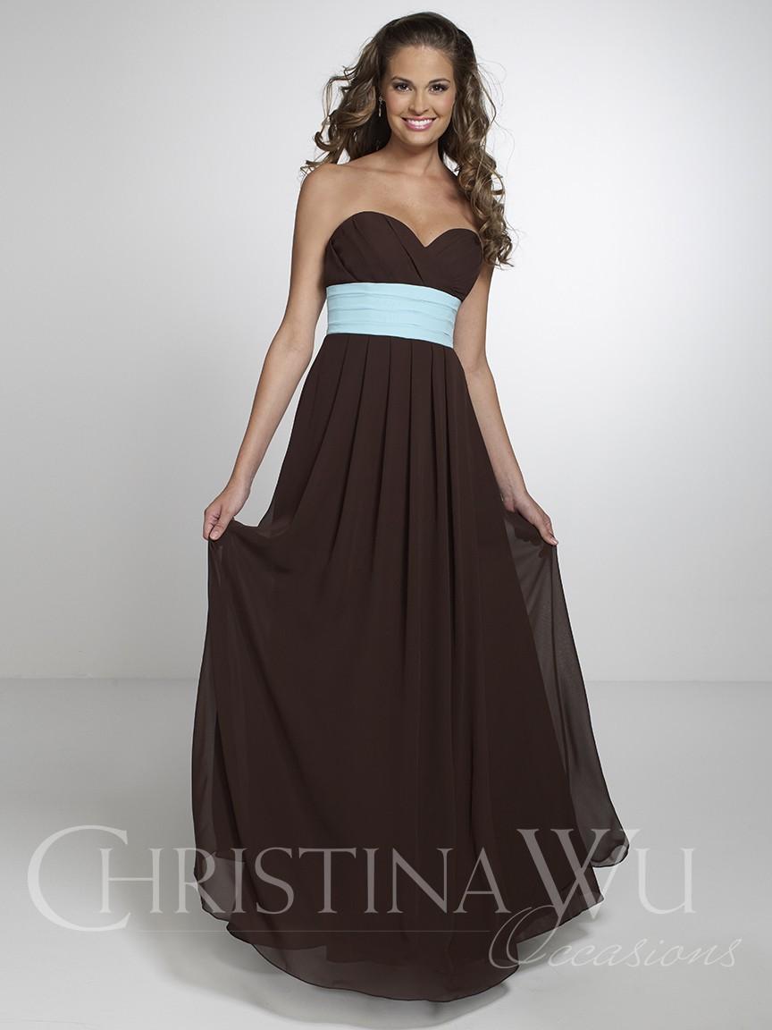 Chocolate brown bridesmaid dresses cheap fashion dresses chocolate brown bridesmaid dresses cheap ombrellifo Choice Image