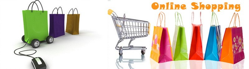 18239-609-online-shopping
