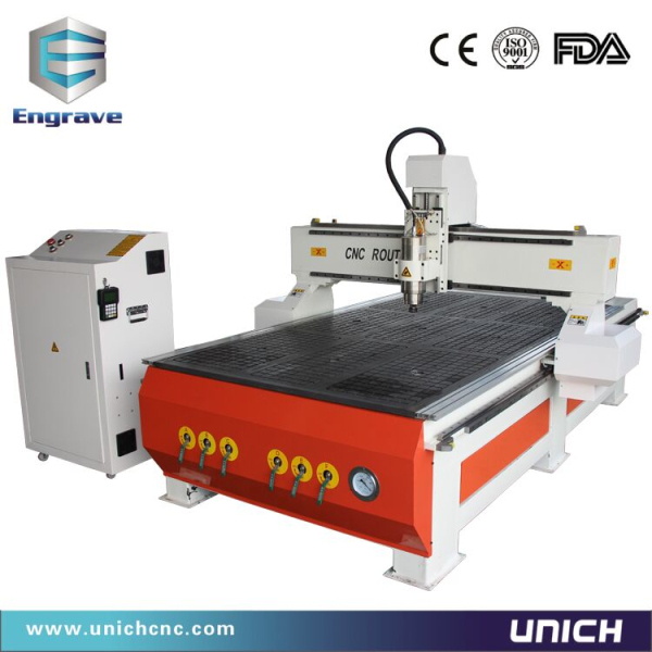 2015 chinese hot sale best price dust collector for cnc router(China (Mainland))