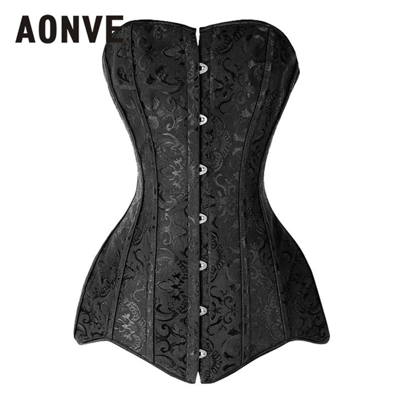 long corsets and bustiers (1)__
