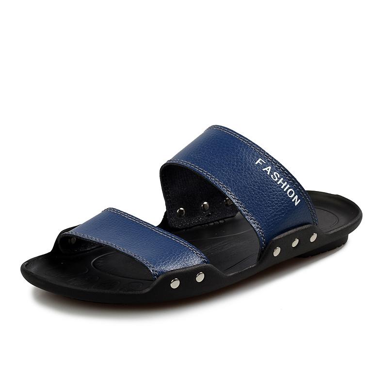 Mens Lightweight Shoes