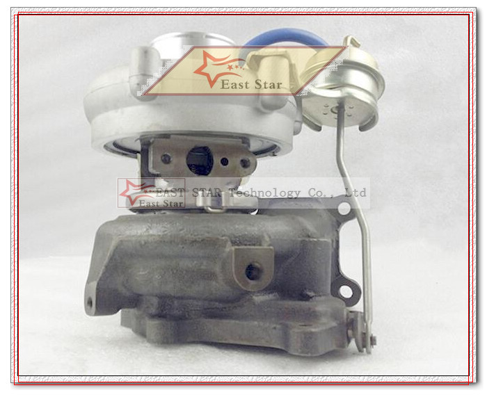 TURBO CT26 17201-74030 17201 74030 Turbocharger For TOYOTA Celica ST185 SW20 ST205 1989-93 4WD MR2 88- 3SGTE 3SG-TE 3S-GTE 2.0L (2)