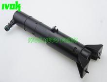 Left & Right Headlamp Washer Pump Headlight Washer Cylinder for Porsche Cayenne 958 2011-2013 7P5955978 7P5 955 978(China (Mainland))