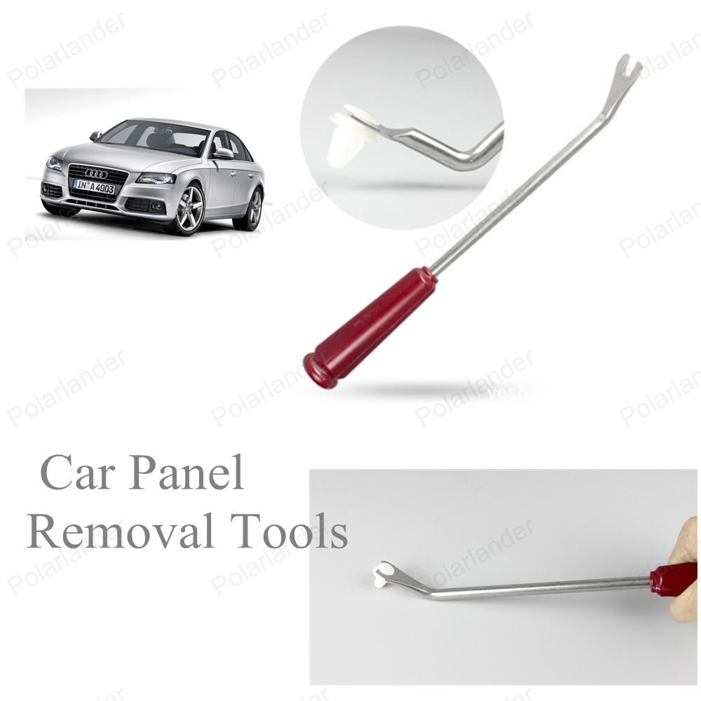 Лучшие продажи комплект инструментов автомобиля средство для удаления панели высокое качество