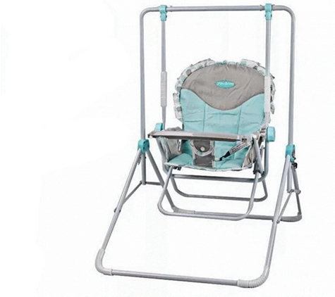 Special Offer!High Quality European Children/Baby Swing Indoor Outdoor Baby Rocking Chair Swing(China (Mainland))