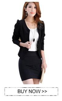 Женская одежда из кожи и замши Pu XX527