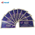 Crest 3D White Whitestrips LUXE Professional Effect Oral Hygiene Teeth Whitening Dental Care 10 pouches no