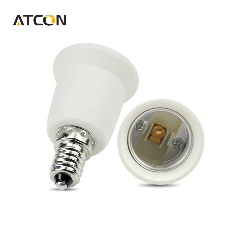 Lamp sockets types promotion shop for promotional lamp sockets types on Lamp bulb types