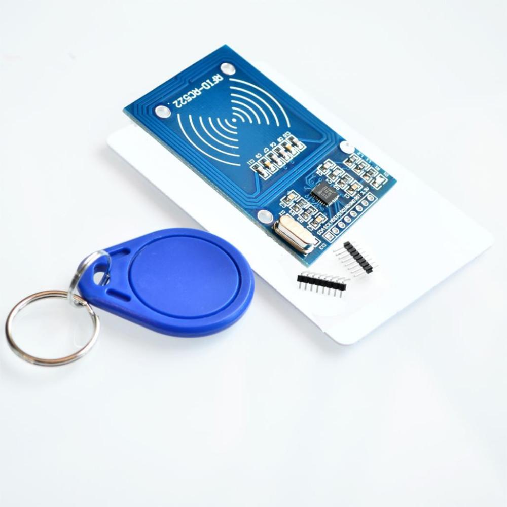 Free-Shipping-10sets-MFRC-522-RC522-RFID-RF-IC