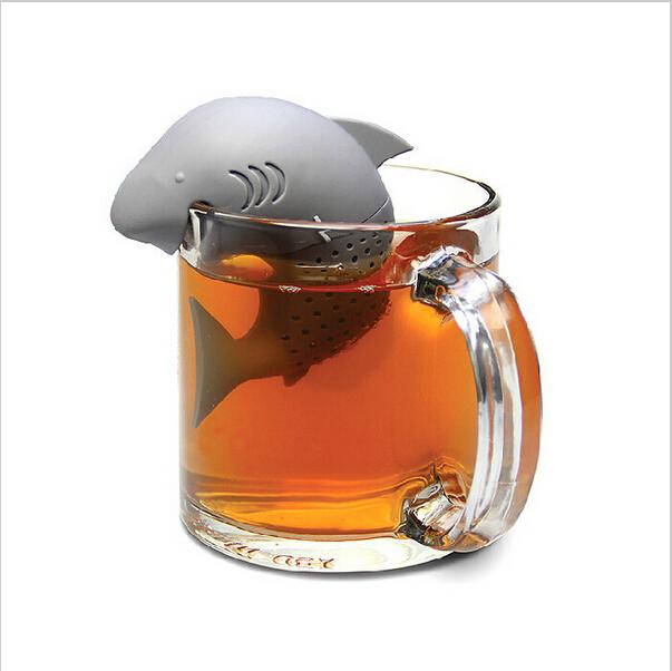 how to open joie tea infuser