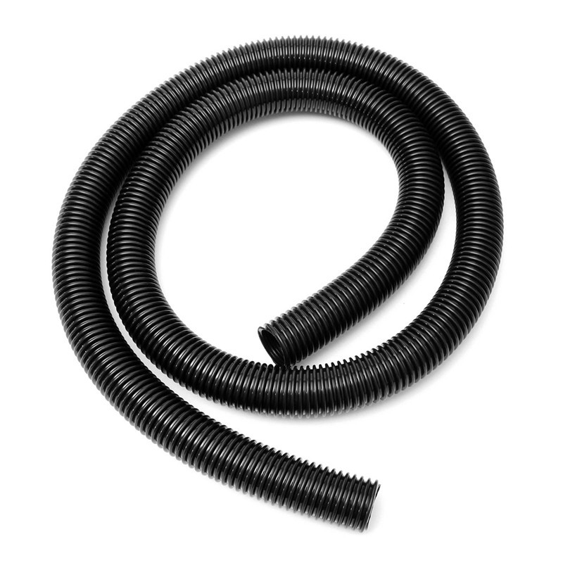NEW Universal Cleaner Hose Bellows Straws Diameter 32mm Vacuum Cleaner Accessories Parts 2M High Quality(China (Mainland))