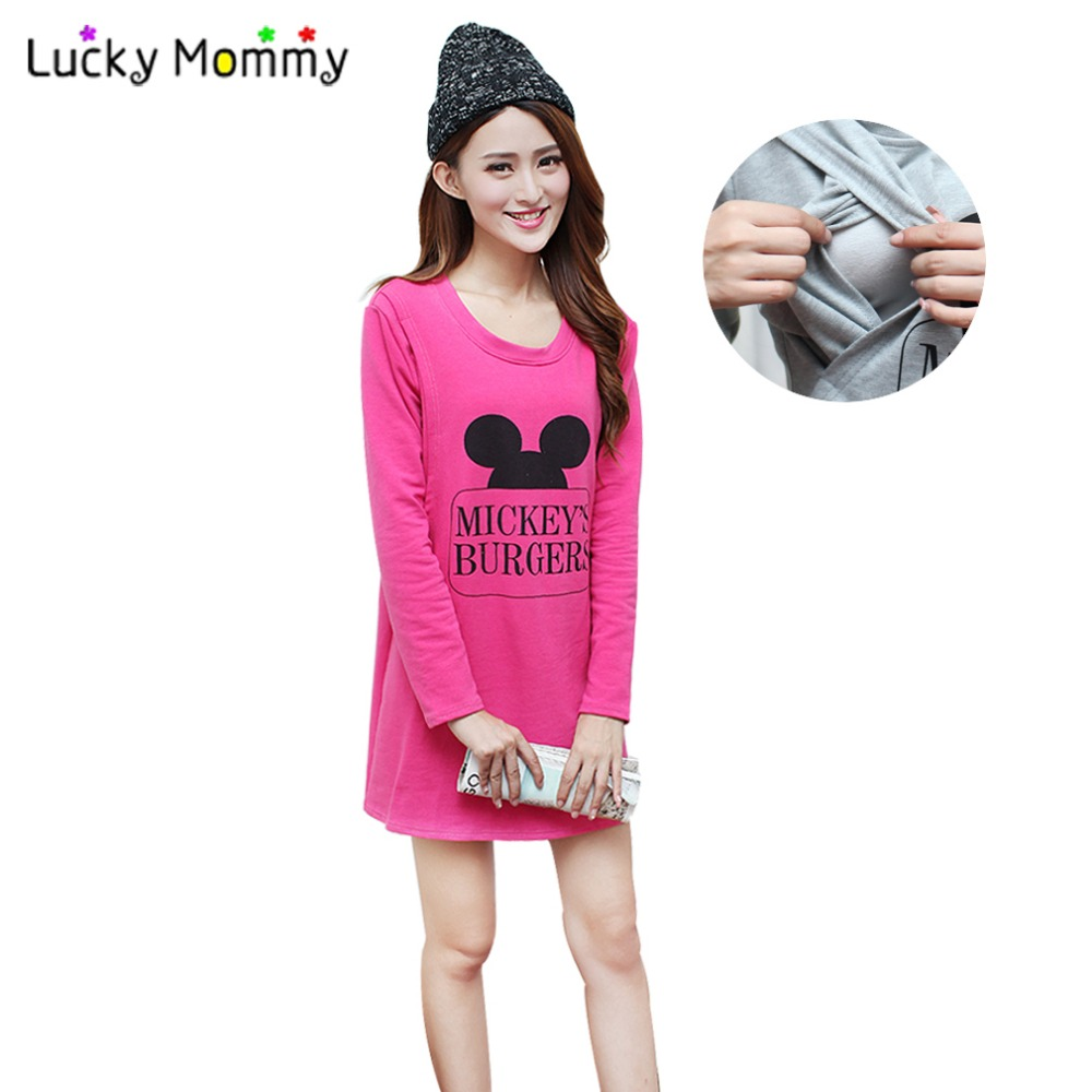 Where To Buy Cute Womens Clothes | Beauty Clothes