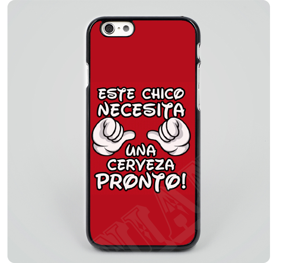 Cerveza Cinco De Mayo black hard skin mobile phone cases cover housing for iphone 6 6 plus 4 4s 5 5s 5c free shipping(China (Mainland))