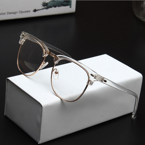Can You Buy Glasses Frames Online