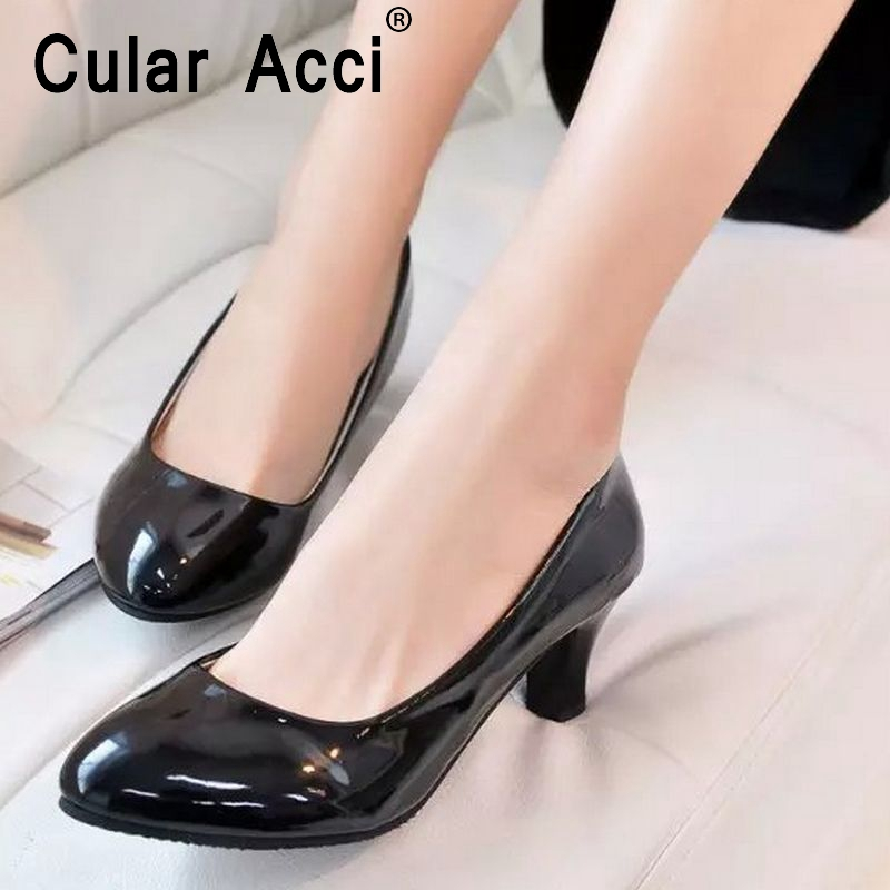 hot sale free shipping female pointed toe fashion high heels shoes woman elegant dress shoes women pumps size 35-40 WE0008(China (Mainland))