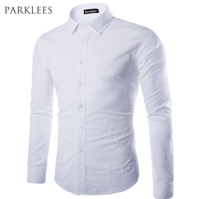 popular dress shirt button covers buy cheap dress shirt