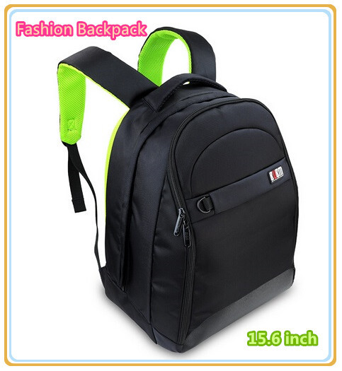 "High Quality Brand Backpack For Laptop 15"",15.6"", Notebook 14"",15.4"" Notebook Bag,Travel,Business,Office Worker, Free Drop Ship.(China (Mainland))"