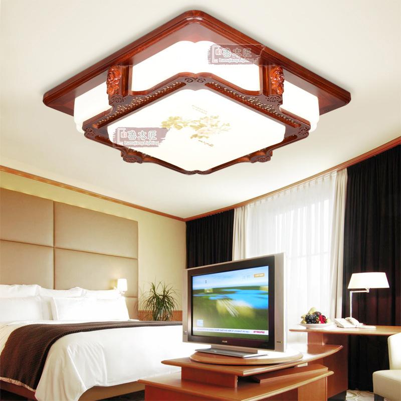 Moderne Woonkamer Verlichting: woonkamer lamp interieur inrichting ...