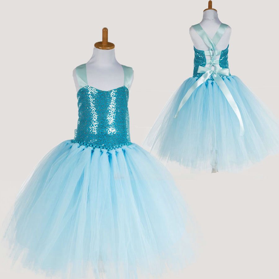 Buy Old Prom Dresses - Plus Size Prom Dresses
