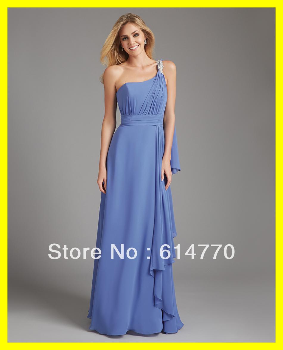 Short wedding dresses gowns grey bridesmaid dress designs for Short wedding dresses uk only