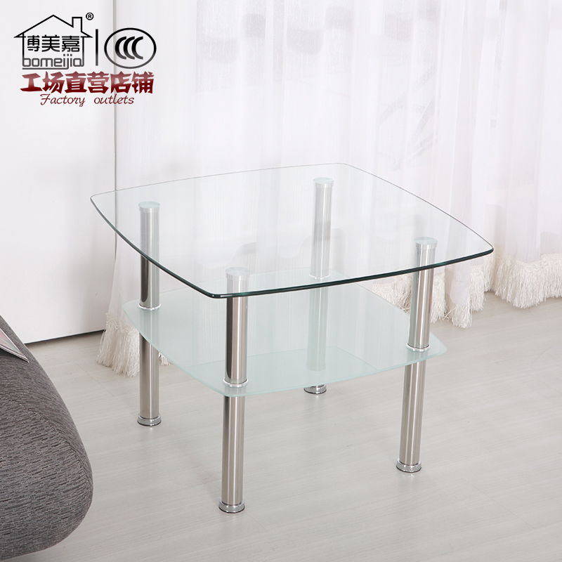 online get cheap round side table glass -aliexpress | alibaba