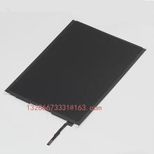 Free Shipping 100% Original New Full HD LCD Display for Cube U65GT Talk 9X IPS Retina Screen 9.7