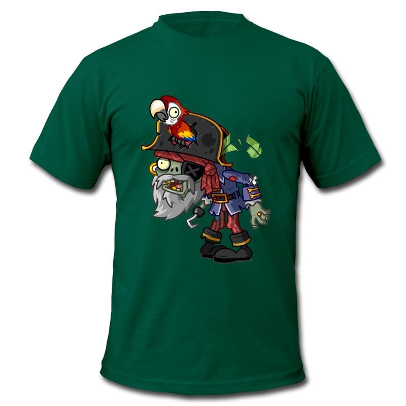 Мужская футболка Gildan PreCotton HIC_780 мужская футболка gildan tee hic 4516