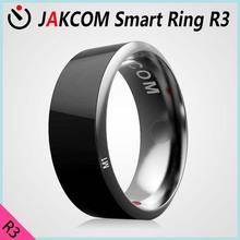 Jakcom R3 Smart Ring New Product Of Satellite Tv Receiver As Sat Finder Digital Sdr Usb Azbox Bravissimo Twin(China (Mainland))