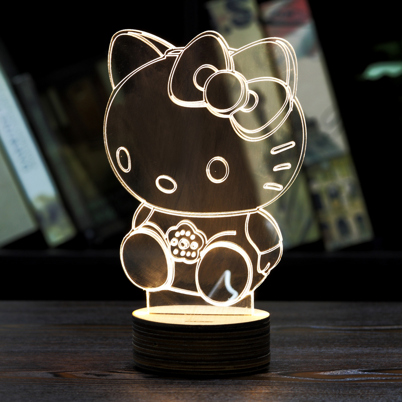 Online billig bekommen 110v Novelty Gift -Aliexpress.com   Alibaba ...
