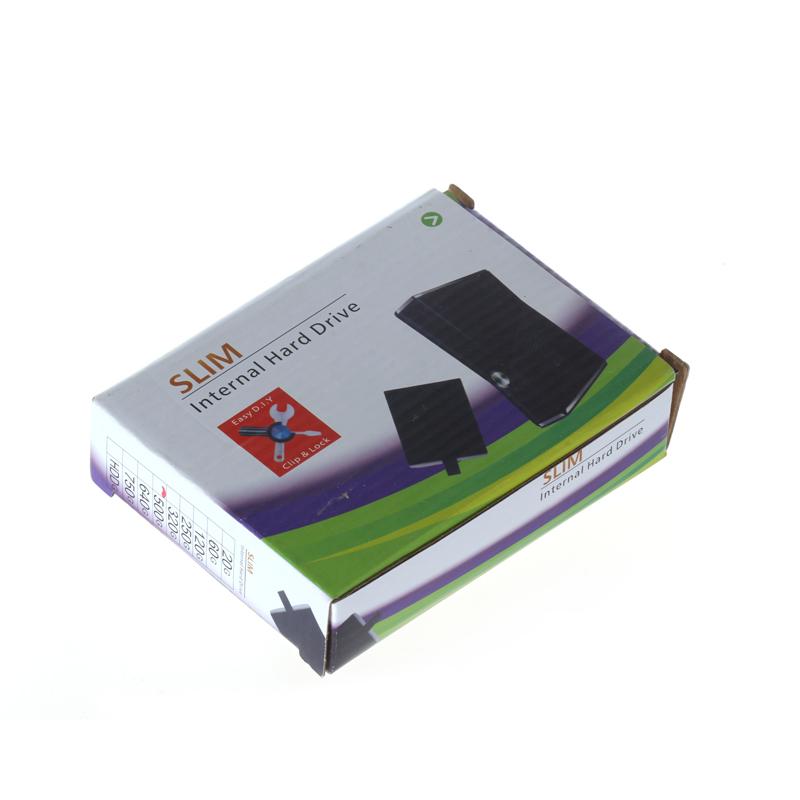 For-Xbox-360-Slim-HARD-Drive-HDD-500GB-4