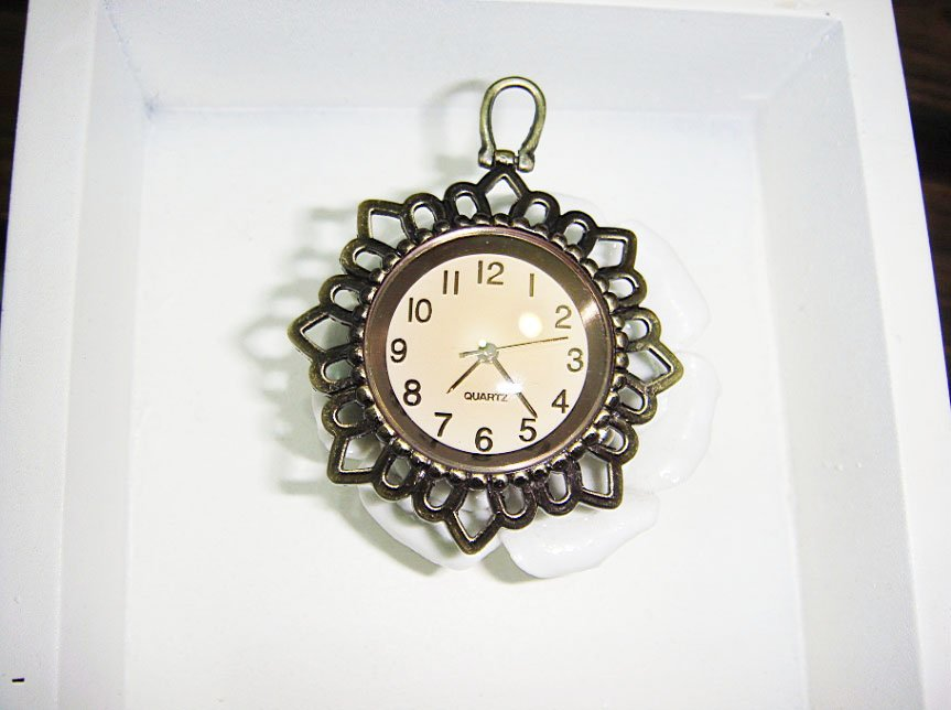 HB0144 D3cm  Hot sale Antique Pocket watch with chain free shipping mix order<br><br>Aliexpress
