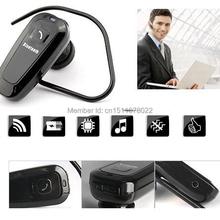 Super Mini general Mono EAR HOOK Wireless Universal Bluetooth headset earphone for all with bluetooth mobile phone TKXu(China (Mainland))