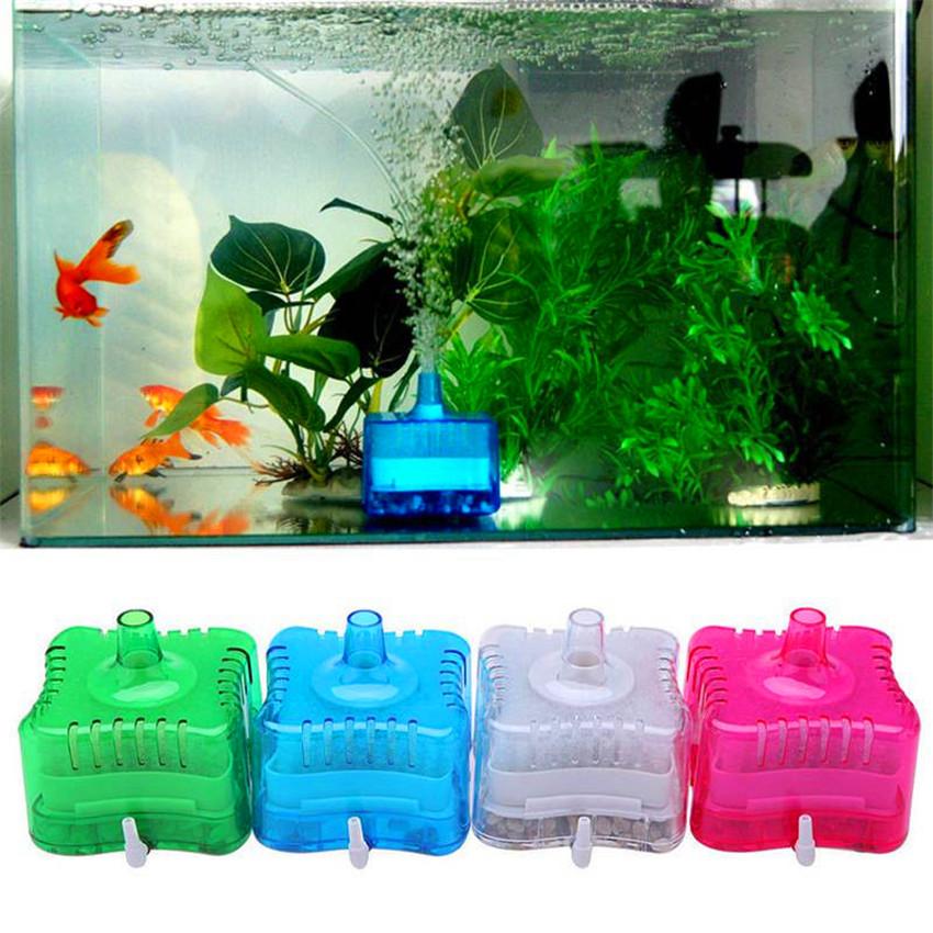 Actieve Kool Aquarium Filter Koop Goedkope Actieve Kool Aquarium Filter loten van Chinese
