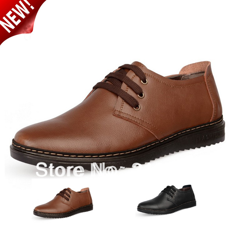 Discount womens dress shoes coupons