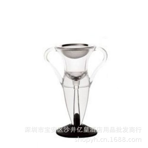 2015 Special Offer Rushed Sgs Distiller Brew Brewing Wine Fast Decanter Filter Bag And Send(China (Mainland))