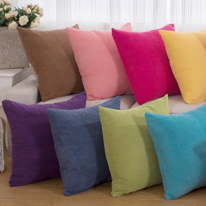 Achetez en gros canap en plein air couverture en ligne des grossistes cana - Canape en velours cotele ...