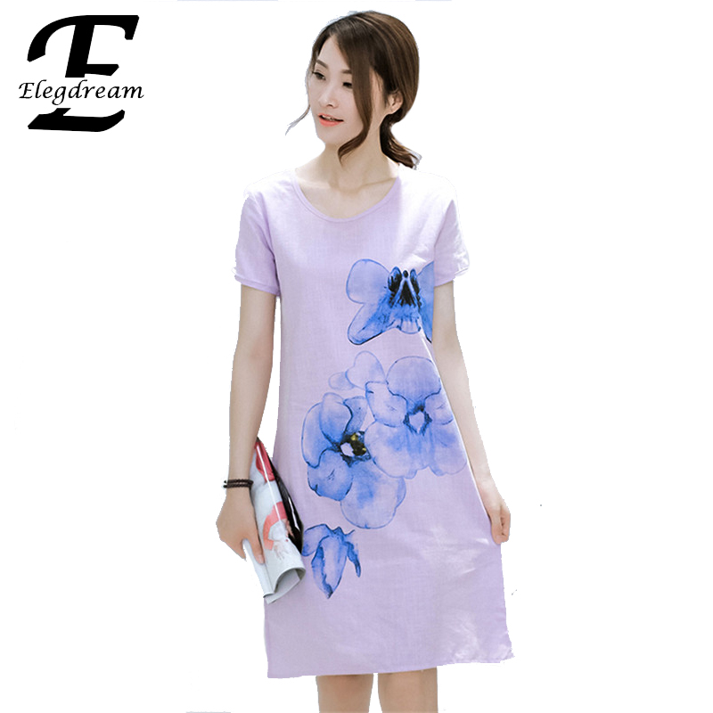 Vestidos Mujer 2016 Short Sleeve Casual Long Dress Purple Lavender Green Maxi Dresses Summer Women Clothing Tunique Femme New(China (Mainland))