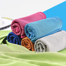 New 2016 Microfiber Towel 5PC 30*100cm Quick-Dry Sports Towel Travel Hand Towels Camping Swimming Compressed Towel Face Cloth(China (Mainland))